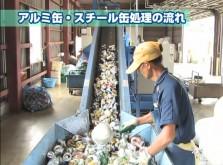 001_カスミリサイクル動画